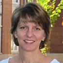Dr. Donna Gilleskie
