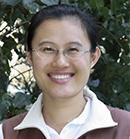 Zhixia Ma
