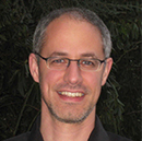 Dr, Christian Traeger