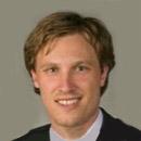 Dr. Nicolas Ziebarth