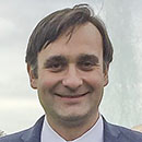 Michael Adjemian