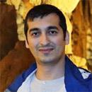 Dr. Serkan Aglasan