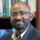 Dr. Titus Awokuse