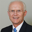 Alan Barkema