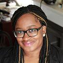 Dr. Keisha Blain