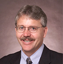 Dr. Wade Brorsen