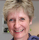 Dr. Caroline Bruzelius