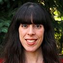 Dr. Kristy Buzard
