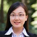 Dr. Jing Cai