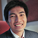 Dr. Dan Cao