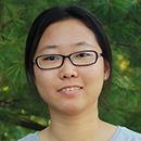 Yun Chang