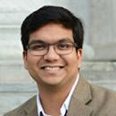 Dr. Shoumitro Chatterjee