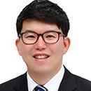 Seung Jin Cho