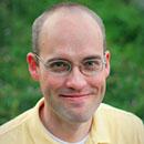 Dr. Joseph Cullen