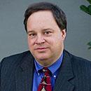 Dr. Brad DeLong