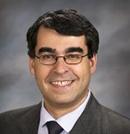 Dr. Gil DePaula