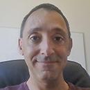 Dr. Jeffrey DeSimone