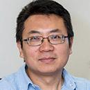 Dr. Sheldon Du