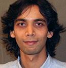 Rohan Dutta