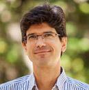 Dr. Federico Echenique