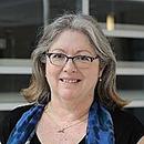 Dr. Catherine Eckel