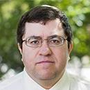Dr. James Feigenbaum