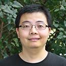 Xiaoguang Feng