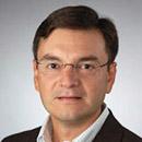 Dr. Alfonso Flores-Lagunes