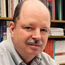 Thomas Fullerton