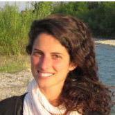 Dr. Paula Gobbi