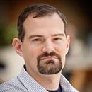 Dr. Christian Hansen