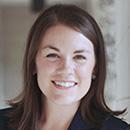 Dr. Katherine Harris-Loudakis
