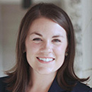 Dr. Katie Harris-Lagoudakis