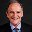 Dr. Martin Hellman
