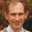 Dr. David Hennessy