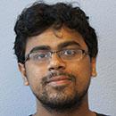 Md. Javed Hossain