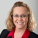 Dr. Sierra Howry