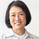 Dr. Chinhui Juhn