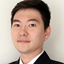 Jun Yeong Lee