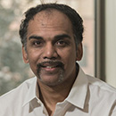 Dr. Shakeeb Kahn
