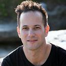 Dr. Greg Kaplan
