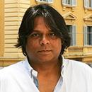 Aubhik Khan