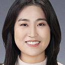 Min Kyong Kim