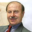 Dr. John Komlos