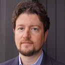 Dr. David Lagakos
