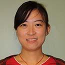 Jinjing Luo
