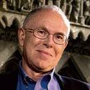 Dr. Michael McCormick