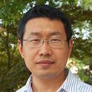 Dr. Ruiqing Miao