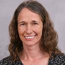 Dr. Petra Moser