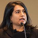 Anusha Nath
